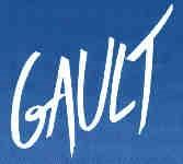 Gault-France